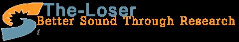 The-Loser