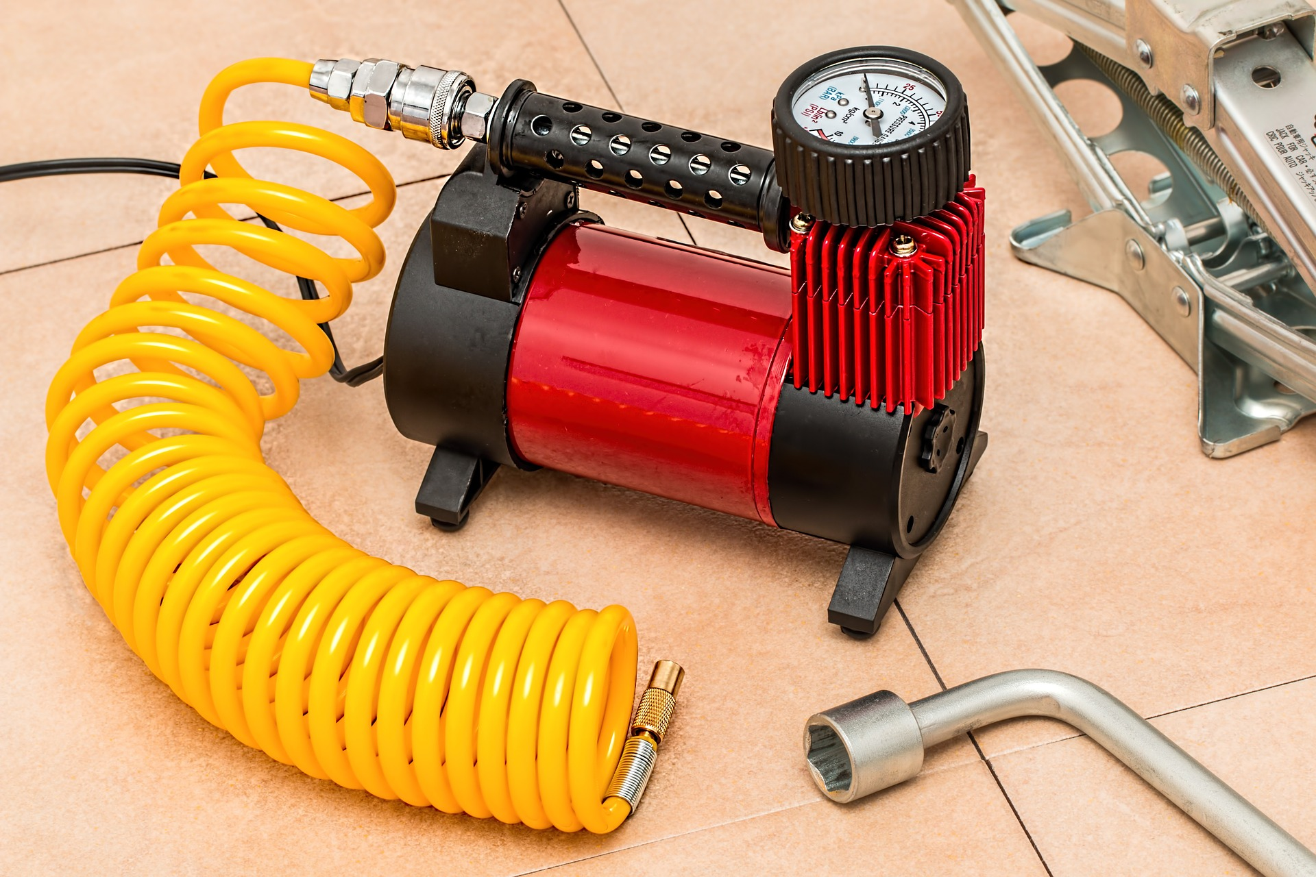 Best-Portable-Jump-Starters-and-Air-Compressors