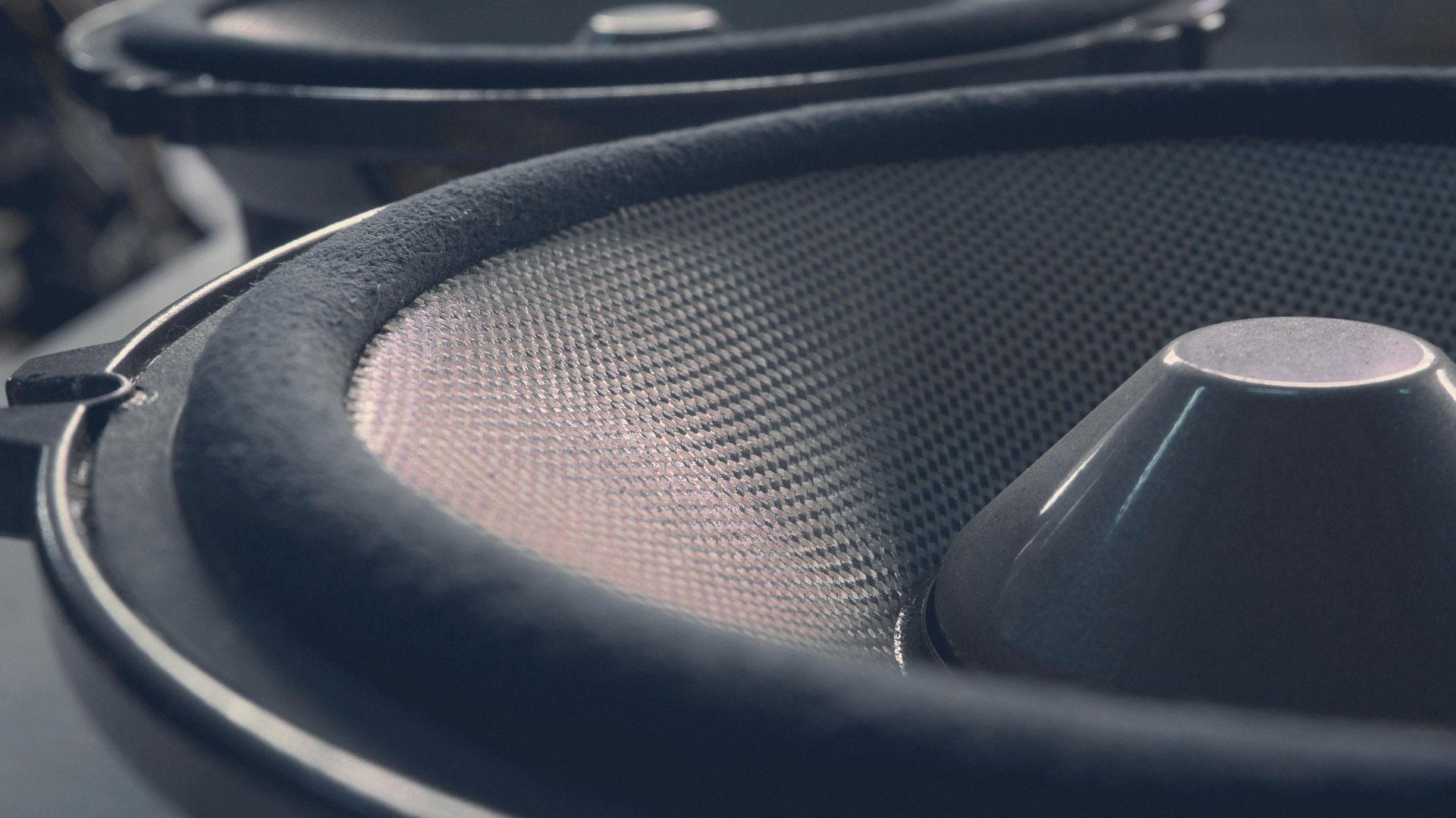 autotemp-news-car-audio